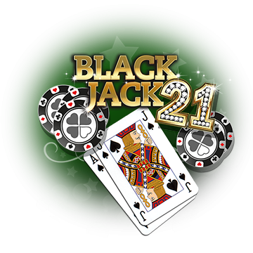 131-Blackjack