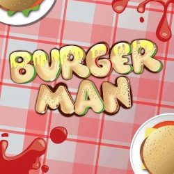 Burger_man_game_panel_2224x2778-250x312