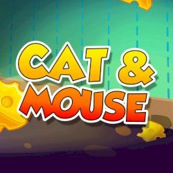 Cat_mouse_game_panel_2224x2778-250x312