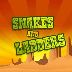 Snakes.Ladders_game_panel_2224x2778-250x312